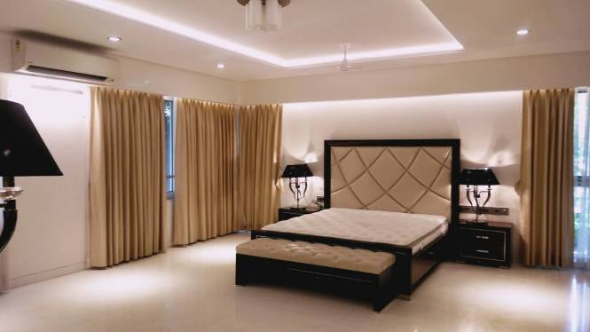 4400 sqft, 4 bhk Apartment in Builder Project Boat Club Area, Chennai at Rs. 3.5000 Lacs