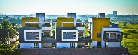 3600 sqft, 4 bhk Villa in Builder Project East Coast Road Panaiyur, Chennai at Rs. 2.1000 Cr