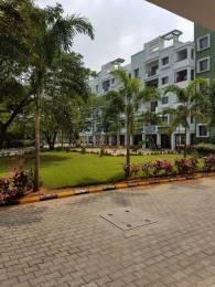 926 sqft, 2 bhk Apartment in Featherlite Vaikuntam Urapakkam, Chennai at Rs. 56.0000 Lacs