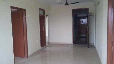 750 sqft, 2 bhk BuilderFloor in Builder Project Kasba, Kolkata at Rs. 35.0000 Lacs