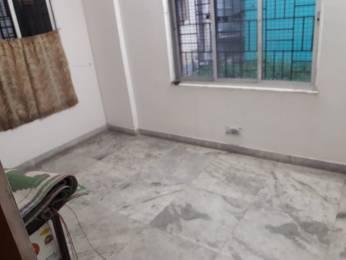500 sqft, 1 bhk BuilderFloor in Builder Project Kasba Siemens, Kolkata at Rs. 8000