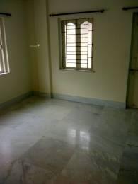 1050 sqft, 2 bhk BuilderFloor in Builder Project Kasba, Kolkata at Rs. 18000