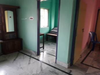 750 sqft, 2 bhk BuilderFloor in Builder Project Kasba, Kolkata at Rs. 9500