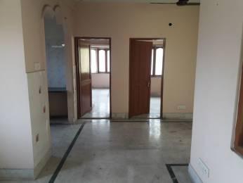 1400 sqft, 3 bhk BuilderFloor in Builder Project Kasba, Kolkata at Rs. 15000