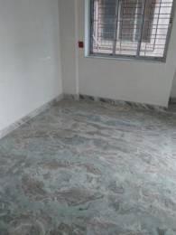 850 sqft, 2 bhk BuilderFloor in Builder Project Mukundapur, Kolkata at Rs. 15000