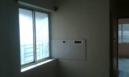 1300 sqft, 2 bhk BuilderFloor in Builder Project Kasba, Kolkata at Rs. 21000