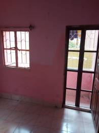 400 sqft, 1 bhk BuilderFloor in Builder Project Picnic Garden, Kolkata at Rs. 5500