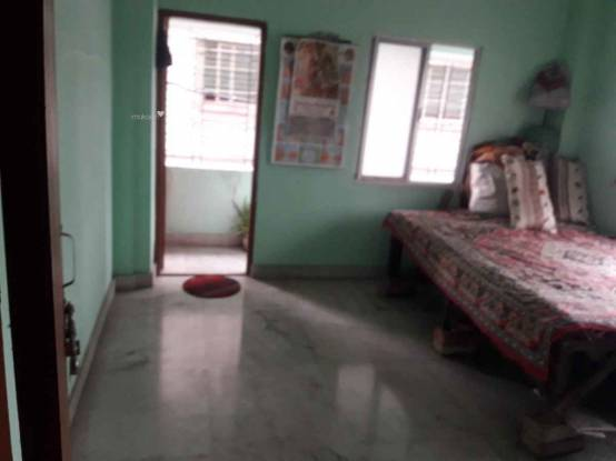 450 sqft, 1 bhk BuilderFloor in Builder Project Kasba, Kolkata at Rs. 4500