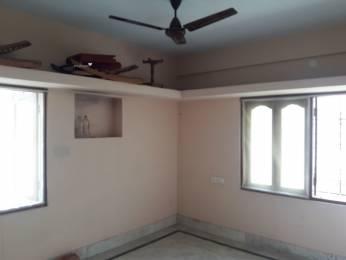 900 sqft, 2 bhk BuilderFloor in Builder Project Kasba, Kolkata at Rs. 12000