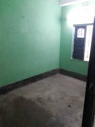 450 sqft, 2 bhk Villa in Builder Project VIP Nagar, Kolkata at Rs. 5200
