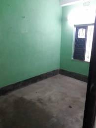 450 sqft, 2 bhk Villa in Builder Project VIP Nagar, Kolkata at Rs. 5200