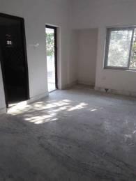 1107 sqft, 2 bhk BuilderFloor in Builder Project Kasba, Kolkata at Rs. 75.0000 Lacs