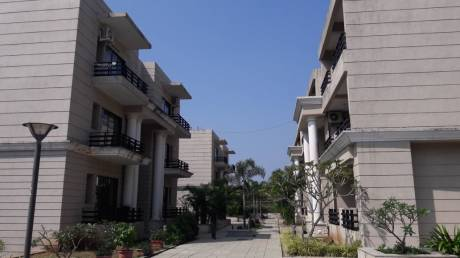 650 sqft, 2 bhk Apartment in Builder Project Igatpuri, Nashik at Rs. 35.0000 Lacs