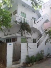 1398 sqft, 2 bhk BuilderFloor in Builder Andhra Realty Management Services Brodipet, Guntur at Rs. 1.4000 Cr