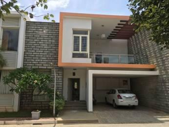 3200 sqft, 4 bhk Villa in Builder LGCL Ashlar Choodasandra, Bangalore at Rs. 70000
