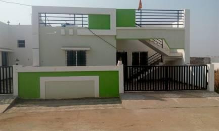 1200 sqft, 2 bhk IndependentHouse in Builder Ralas Royal Park Kumari Road, Raipur at Rs. 20.9000 Lacs
