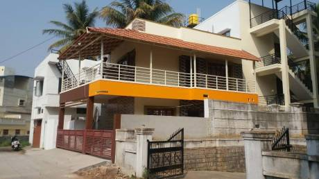 2200 sqft, 3 bhk IndependentHouse in Builder Project Lakshmipuram, Mysore at Rs. 25000