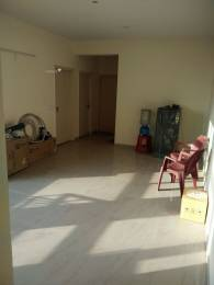 1495 sqft, 3 bhk Apartment in Omaxe New Heights Sector 78, Faridabad at Rs. 48.2200 Lacs