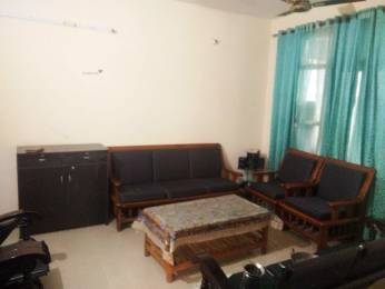 1304 sqft, 2 bhk Apartment in SRS SRS Residency Sector 88, Faridabad at Rs. 36.0000 Lacs