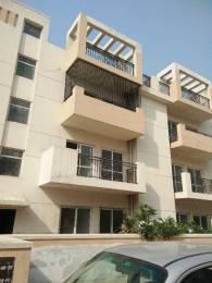 1390 sqft, 3 bhk BuilderFloor in Builder BPTP Park Elite Floors L Block Sector 84, Faridabad at Rs. 40.6000 Lacs