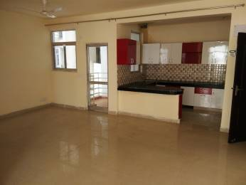 1268 sqft, 2 bhk Apartment in Piyush Heights Sector 89, Faridabad at Rs. 30.5000 Lacs