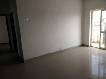 1541 sqft, 4 bhk BuilderFloor in BPTP Park Elite Floors Sector 85, Faridabad at Rs. 70.0000 Lacs