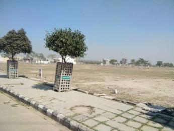 2250 sqft, Plot in Builder BPTP Parklands Y Block Sector 76, Faridabad at Rs. 48.9000 Lacs