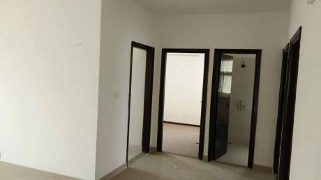 1556 sqft, 4 bhk BuilderFloor in BPTP Park Elite Floors Sector 85, Faridabad at Rs. 75.0000 Lacs