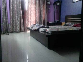 1200 sqft, 2 bhk Apartment in Omaxe Heights Sector 86, Faridabad at Rs. 46.8500 Lacs