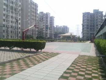 1300 sqft, 2 bhk Apartment in Omaxe Heights Sector 86, Faridabad at Rs. 53.0000 Lacs