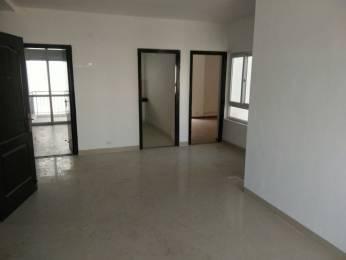 2250 sqft, 3 bhk BuilderFloor in Builder BPTP Park Elite Floors Sector 76 Sector 76, Faridabad at Rs. 43.0000 Lacs