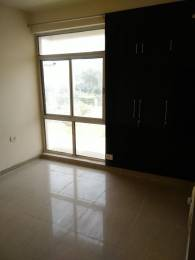 1268 sqft, 2 bhk Apartment in Piyush Heights Sector 89, Faridabad at Rs. 34.0000 Lacs