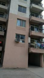 1200 sqft, 2 bhk Apartment in Era Group Builders Redwood Residency Sector 78, Faridabad at Rs. 27.0000 Lacs