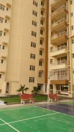 2599 sqft, 3 bhk Apartment in CGHS Jal Vihar Welfare Society Sector 77, Faridabad at Rs. 70.0000 Lacs
