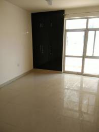 1576 sqft, 3 bhk Apartment in Piyush Heights Sector 89, Faridabad at Rs. 44.5000 Lacs