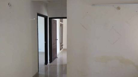 1720 sqft, 3 bhk Apartment in KLJ Greens Sector 77, Faridabad at Rs. 11000