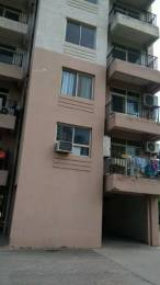 1576 sqft, 3 bhk Apartment in Era Group Builders Redwood Residency Sector 78, Faridabad at Rs. 40.0000 Lacs