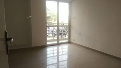 1225 sqft, 2 bhk BuilderFloor in BPTP Park Floors II Sector 76, Faridabad at Rs. 36.5000 Lacs