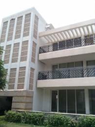 1448 sqft, 3 bhk BuilderFloor in Puri VIP Floors Sector 81, Faridabad at Rs. 78.0000 Lacs