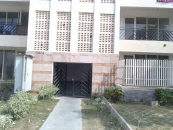 1888 sqft, 4 bhk BuilderFloor in Puri VIP Floors Sector 81, Faridabad at Rs. 1.1800 Cr
