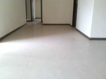 1325 sqft, 2 bhk Apartment in BPTP Park Grandeura Sector 82, Faridabad at Rs. 55.0000 Lacs