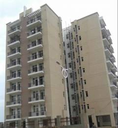 1153 sqft, 2 bhk Apartment in Omaxe New Heights Sector 78, Faridabad at Rs. 38.2500 Lacs