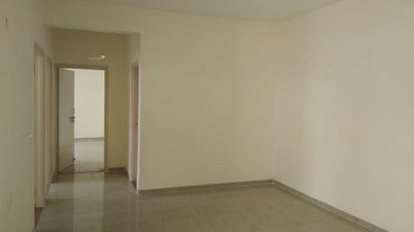 1495 sqft, 3 bhk Apartment in Omaxe New Heights Sector 78, Faridabad at Rs. 46.0000 Lacs