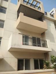 2250 sqft, 3 bhk BuilderFloor in Builder BPTP Park Elite Floors L Block Sector 84, Faridabad at Rs. 47.5000 Lacs