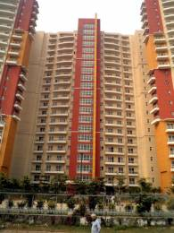 1500 sqft, 2 bhk Apartment in BPTP The Resort Sector 75, Faridabad at Rs. 42.9500 Lacs