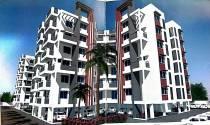 Om Shivam Buildcon PvtLtd