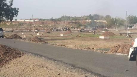 1337 sqft, Plot in Builder unique realestate Beltarodi, Nagpur at Rs. 20.7235 Lacs