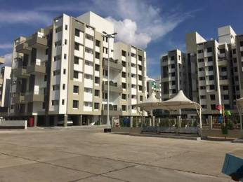 1454 sqft, 3 bhk Apartment in Om Shivam Shiv Elite Phase III New Khapri, Nagpur at Rs. 52.3440 Lacs
