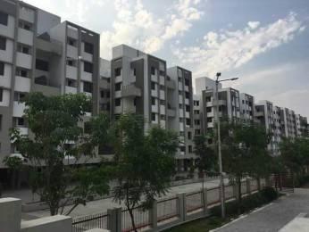 1125 sqft, 2 bhk Apartment in  Shiv Elite Phase IV New Khapri, Nagpur at Rs. 45.0000 Lacs