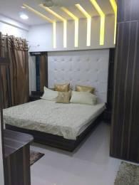 1145 sqft, 2 bhk Apartment in  Shiv Brighton Phase I New Khapri, Nagpur at Rs. 43.5100 Lacs